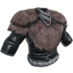 File:Fur Chestpiece.png