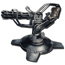 File:Minigun Turret.png