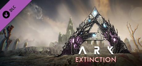 ark.gamepedia.com