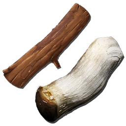 File:Wood or Fungal Wood.png