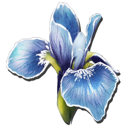 File:Rare Flower.png