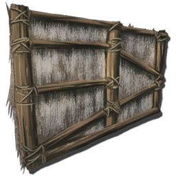 Datei:Thatch Wall.png