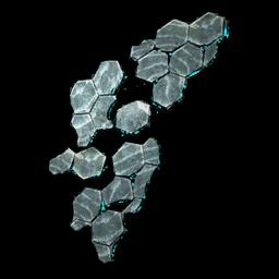 Element Shard - Official ARK: Survival Evolved Wiki