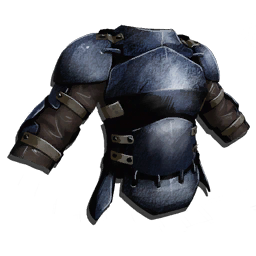 File:Flak Chestpiece.png