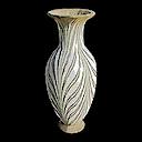 Glass Vase (Mobile).png