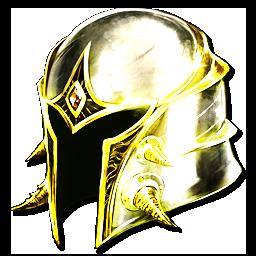 Mod:Primal Fear Celestial Armor - Official ARK: Survival