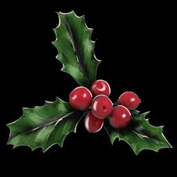 Mistletoe Official Ark Survival Evolved Wiki