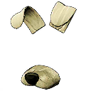 Dog Mask (Mobile).png