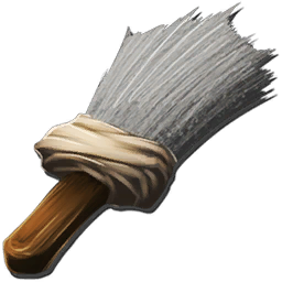 Archivo:Paintbrush.png