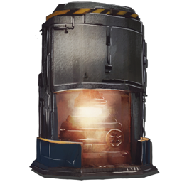 Industrial Forge Official Ark Survival Evolved Wiki