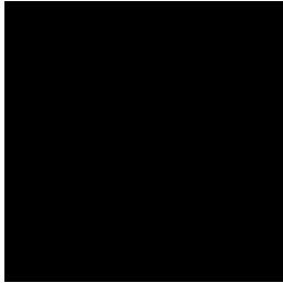 File:Dilophosaur.png