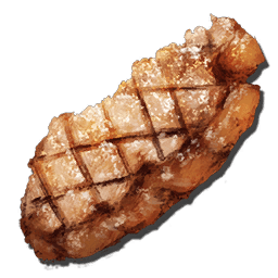Cooked Meat Official Ark Survival Evolved Wiki
