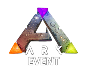 Ark Survival Evolved Christmas Event.Events Official Ark Survival Evolved Wiki