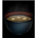 Bingleberry Soup.png