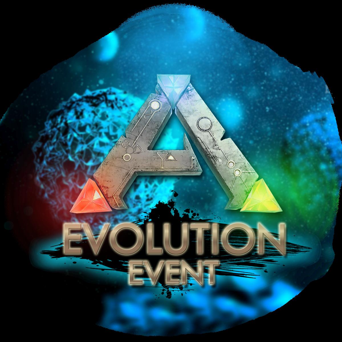 ARK: Evolution Event - Official ARK: Survival Evolved Wiki