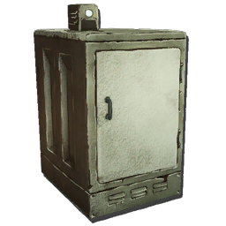 Refrigerator - Official ARK: Survival Evolved Wiki