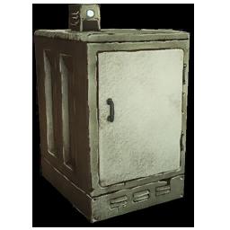 File:Refrigerator.png