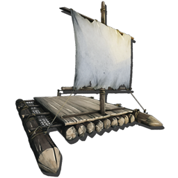 File:Wooden Raft.png