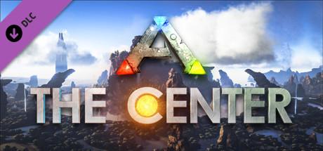 File:The Center DLC.jpg
