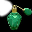 Herbivore Pheromone (Mobile).png