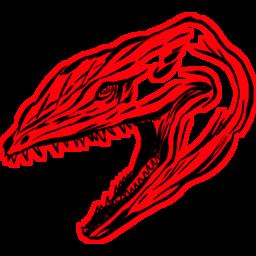 File:Alpha Mosasaur.png