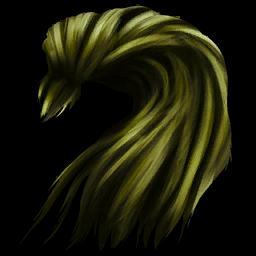 Viking Hair Official Ark Survival Evolved Wiki
