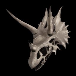 File:Trike Bone Costume.png
