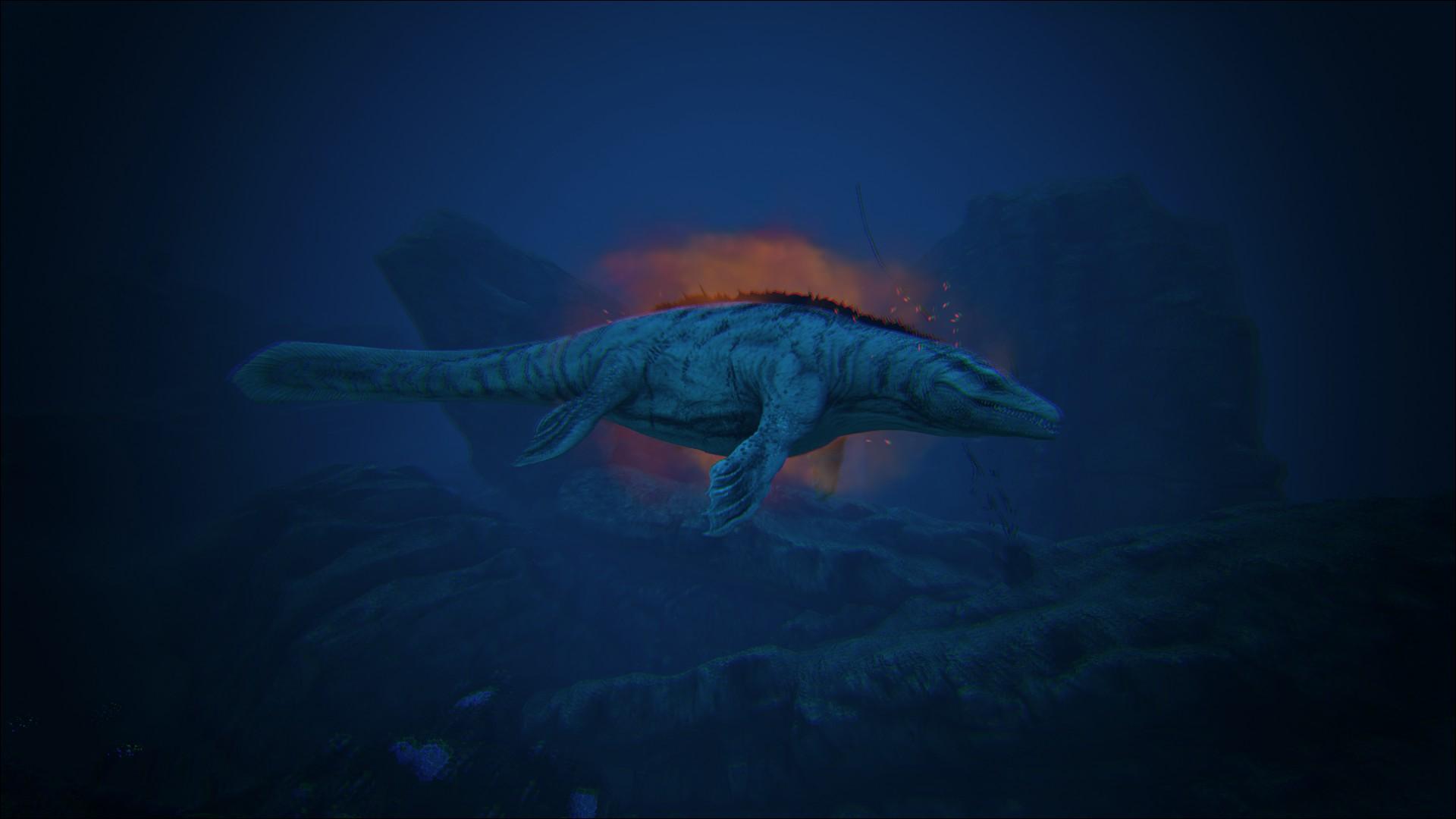 Alpha Mosasaur.jpg
