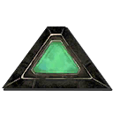 Creature Implant 2 (Mobile).png