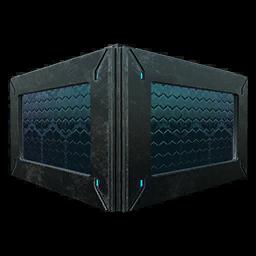 Tek Dedicated Storage - Official ARK: Survival Evolved Wiki