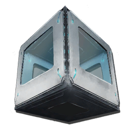 Vacuum Compartment - Official ARK: Survival Evolved Wiki