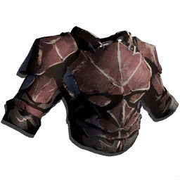 File:Chitin Chestpiece.png