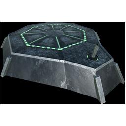 Revival Platform (Mobile) - Official ARK: Survival Evolved Wiki
