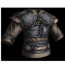 File:Hide Shirt.png