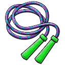 Toy Jump Rope (Mobile).png
