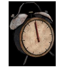 Alarm Clock (Mobile).png