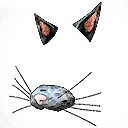 Cat Mask (Mobile).png