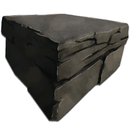 Stone Foundation - Official ARK: Survival Evolved Wiki