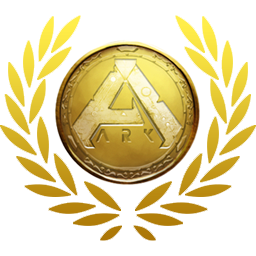 Primal Pass (Mobile) - Official ARK: Survival Evolved Wiki