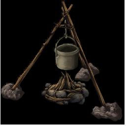 Taming Potion - Official ARK: Survival Evolved Wiki