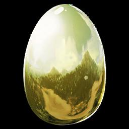 File:Golden Hesperornis Egg.png