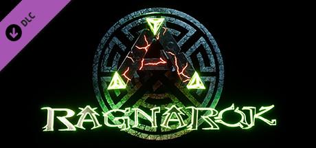 File:Ragnarok DLC.jpg