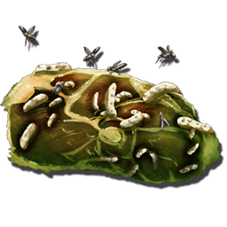 Spoiled Meat Official Ark Survival Evolved Wiki