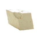 Tofu (Primitive Plus).png