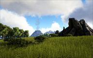 Grasslands 11.jpg