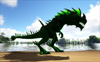 Mod Ark Eternal Elemental Poison Reaper Queen Image.jpg