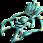 Mod Ark Eternal Spectral Light Minion.png