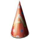 Party Hat Skin.png