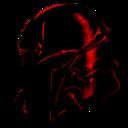 Primal Fear Demonic Helmet.png