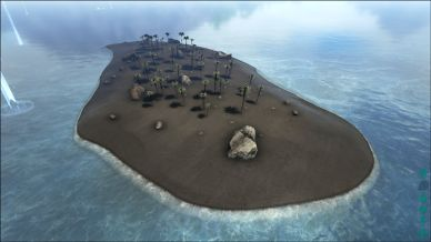 Scorched Island (The Center).jpg